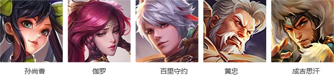 王者荣耀5.7活动更新内容:初夏福利来袭,体验卡商店开启图片10