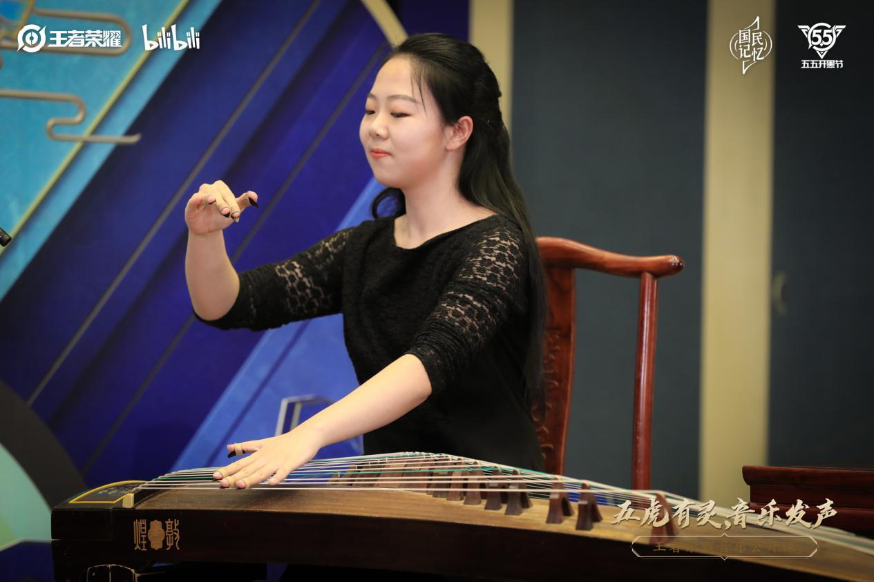 《五虎上将交响曲》揭秘,一起来看看你的音乐公开课随堂笔记吧!