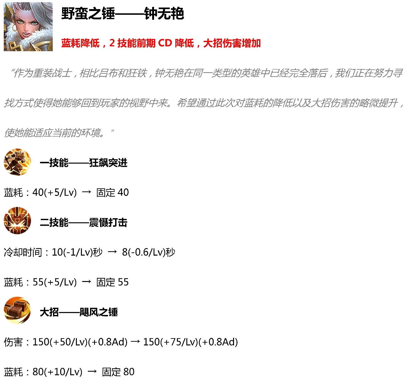 《王者荣耀》5月14日全服不停机更新公告&520活动内容