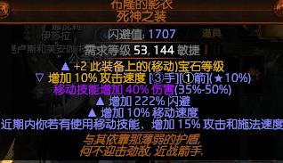 /f8350f5af51cc16c652c01340bab85c4
