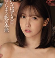 网友投的2月前10日本动作片 大家说好那才是真的好