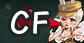CFM非核心体验服资格再次公开招