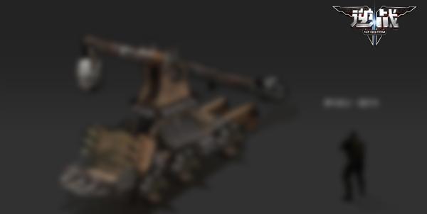 逆战樱花武士2更新内容 4月新版本樱花武士2新内容介绍1