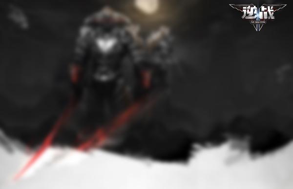 逆战樱花武士2更新内容 4月新版本樱花武士2新内容介绍3