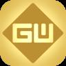金道贵金属GTS手机交易软件