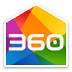 360美化桌面(home)