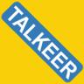 TALKEER