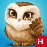 app-icon