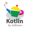 kotlin学习手册
