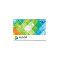 腾讯视频VIP月卡