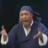 血泪仇  手托孙女好悲伤在线听(原唱是岁月无声),燕演唱点播:65次