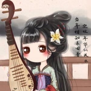 转弯(热度:13)由慕美翻唱,原唱歌手吴奇隆