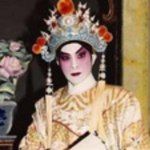 开心果原唱是文千岁 / 梁少芯,由Ming翻唱(播放:103)