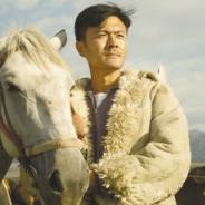 灵与肉(热度:46)由梧桐山郡翻唱,原唱歌手韩磊