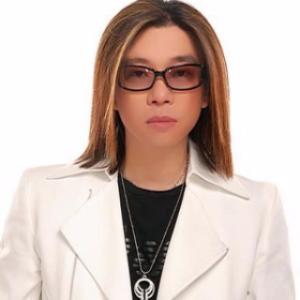 移情别恋(热度:27)由忘却回忆翻唱,原唱歌手郭峰