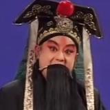 晋剧《算粮》在寒窑扮就了小军模样_(热度:113)由快乐翻唱,原唱歌手 朱建军