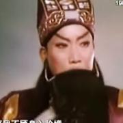 四千岁你莫要羞愧难当(热度:98)由勤劳大姐翻唱,原唱歌手申凤梅