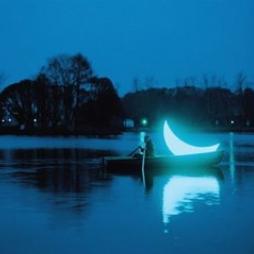 在静静的月夜(俄罗斯)原唱是佚名,由淡积云翻唱(播放:427)