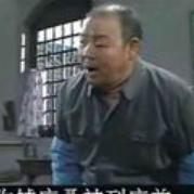 曲剧《孤男寡女》月朗朗风瀟瀟天色已晚原唱是海连池,由健康快乐翻唱(播放:25)