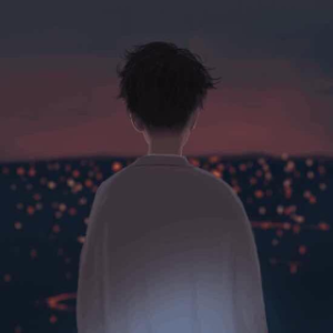 离人愁(热度:244)由稳稳的幸福翻唱,原唱歌手李袁杰