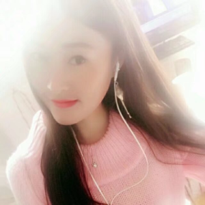 长相依调《缘分捉弄你和我》杨艳♬制作(热度:30)由丫头翻唱,原唱歌手杨艳上传伴奏
