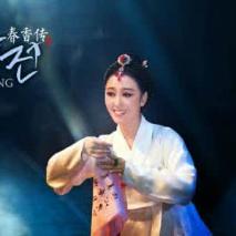 春香传·阵阵细雨阵阵风原唱是王文娟,由菠萝蜜(回访不周见谅)翻唱(播放:1263)