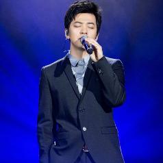 月光(热度:139)由阿俊翻唱,原唱歌手李健
