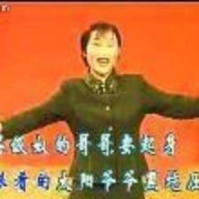 在线听太谷秧歌《送情郎》合唱(原唱是未知),霸道总裁演唱点播:68次