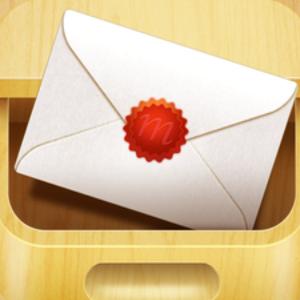《写一封信,寄给未来的自己》由春天演唱(原唱:碑林路人)