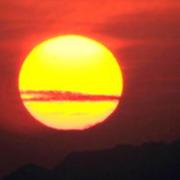 《我的太阳》由岁月静好演唱(原唱:碑林路人)