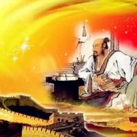 诗歌诵读《献辞:中国》(热度:101)由海哥翻唱,原唱歌手堆雪