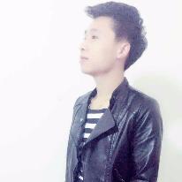 李海龙制作【凤求凰】原唱是李海龙,由幸福人生翻唱(播放:29)