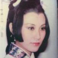清宫怨在线听(原唱是汪明荃、张之珏),huang畅演唱点播:353次