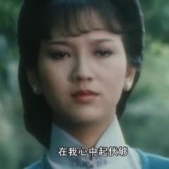 上海滩/新上海滩(国粤双语版)原唱是叶丽仪,由m南得翻唱(播放:110)