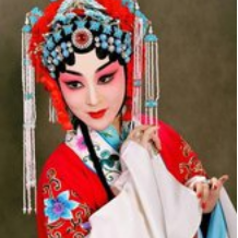 豫剧秦雪梅=小丫鬟说出了正理话由梦想成真演唱(原唱:阎立品)