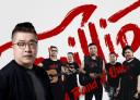 超感动→澳洲外教临终捐赠器官挽救五名中国人,被救者音痴变乐手组乐队替他追逐音乐梦想