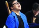 《好歌曲》开播:刘欢感动飙泪,崔健贝斯手获赞。