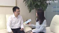 """""""叫我修吧""""创始人苏瑞昌接受腾讯专访"""