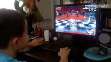QQ飞车7岁玩 江西时时彩平台出租 QQ58369536 - 腾讯视频