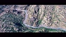 《走进新疆》之《乐彩北疆--博乐风光》 - 腾讯视频