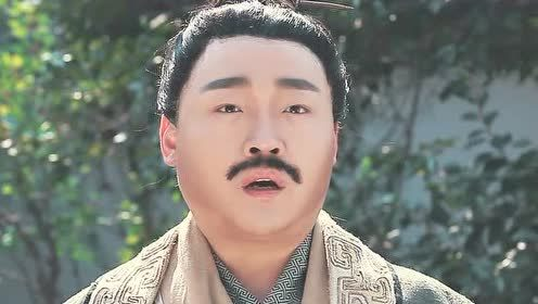 古装搞笑剧《乐战三国》第一季01集:周瑜篇