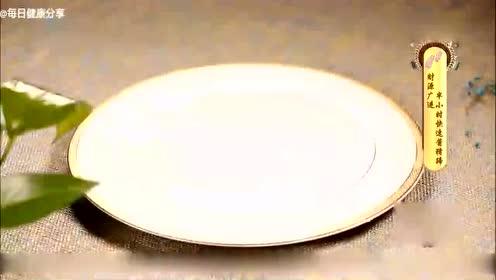 30分钟做出软烂的酱香猪蹄?五星大厨传授烹饪秘诀!
