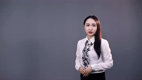 4tube中国学生_gurutube丨中国资本市场九大派系【序】