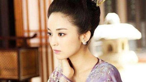 《三生三世枕上书》定档 她替代热巴出演白凤九