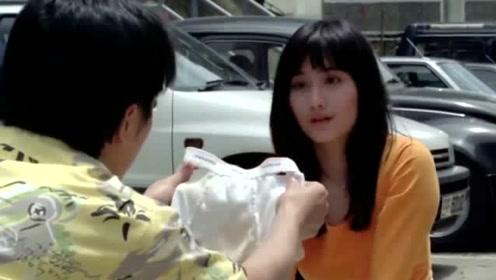 15岁成名迷倒周星驰,琼瑶为她苦等四年,如今43岁复出