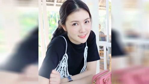 泰国三名护士颜值上天 国外网友转发上亿次