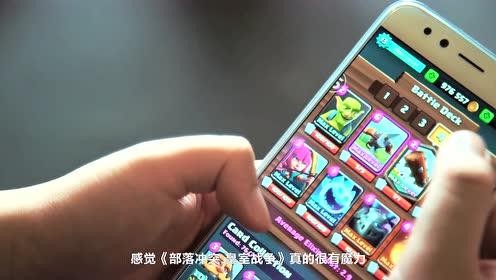 【CCGS中国区秋季赛】H组选手 fearless