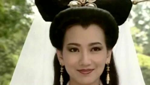 《新白娘子传奇》要翻拍 赵丽颖和热巴要合作?
