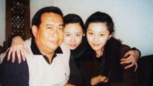 """范冰冰工作室回应女演员""""爆料"""":蓄意诽谤,疑似炒作"""