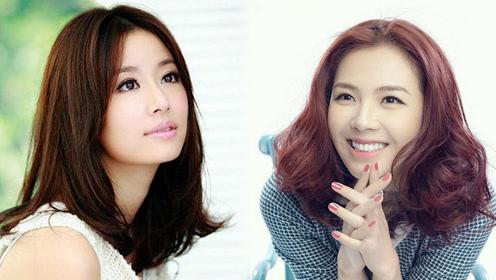 林心如、刘涛、赵薇的美容秘诀曝光,女孩子们学起来
